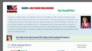 hyip-self-made-millionare